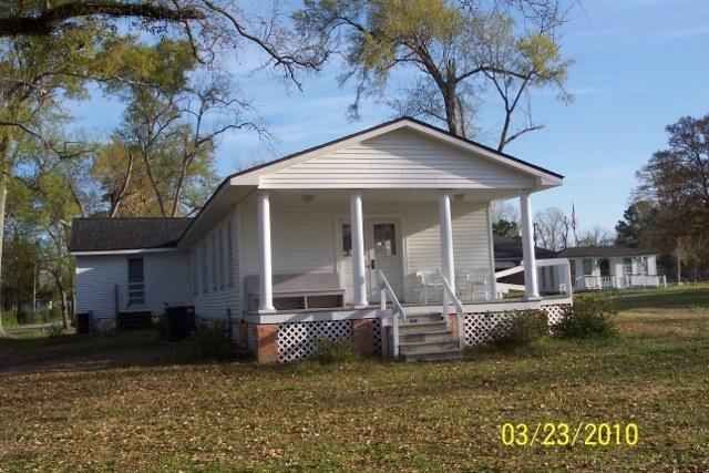 Hardin County Genealogy Library