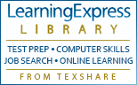 Learning Library Logo
