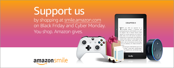 Amazon Holiday Banner 2016.png