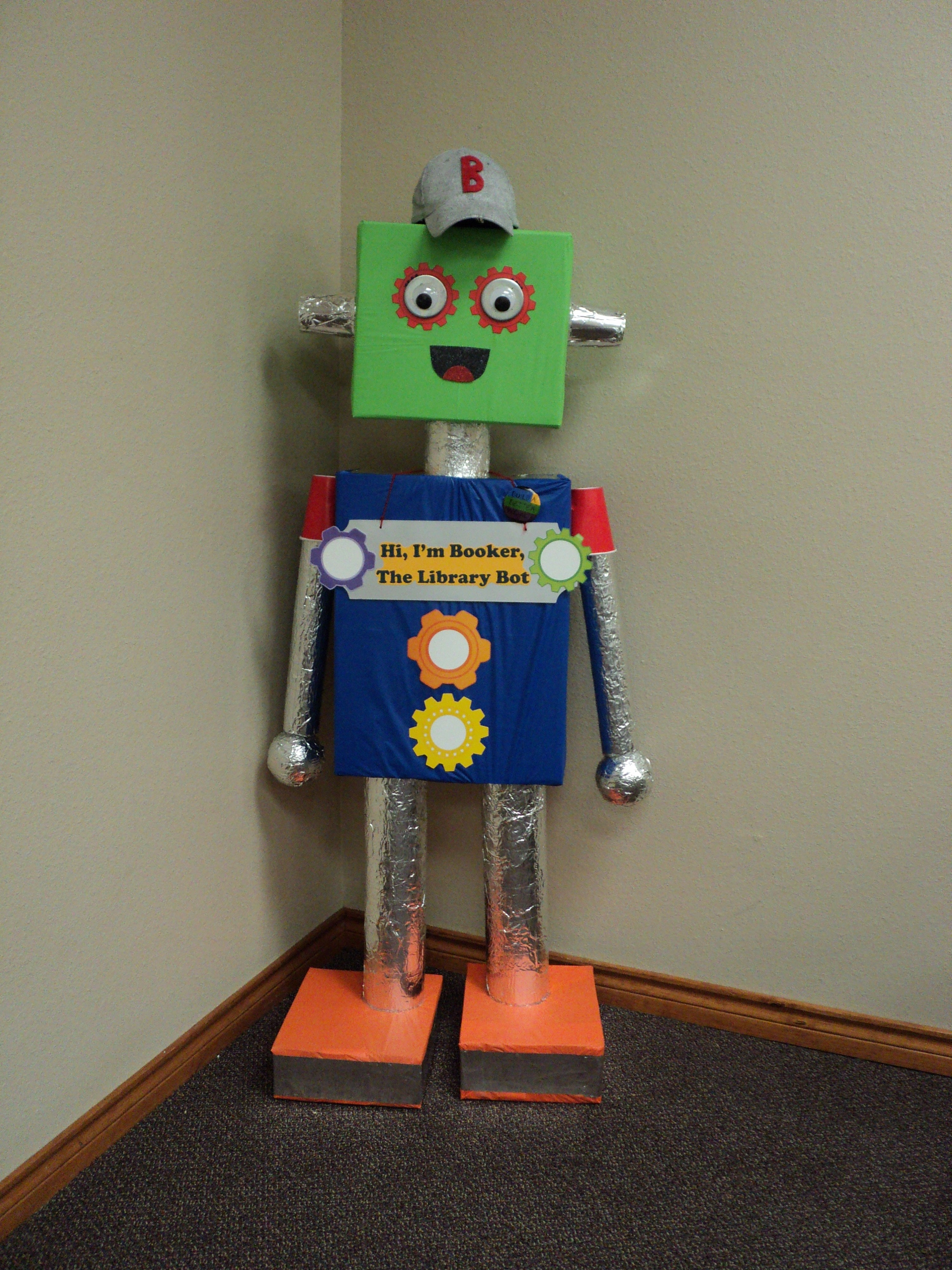 Booker, the Library Robot 6-6-17.jpg