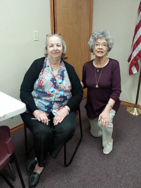 Elaine & Joe Ann 12-3-16.jpg