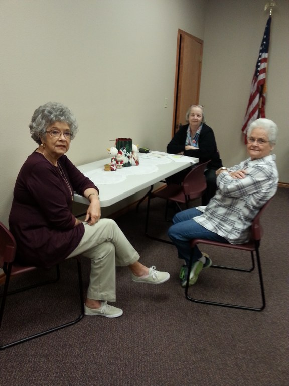Elaine, Joe Ann, Marilyn 12-3-16.jpg