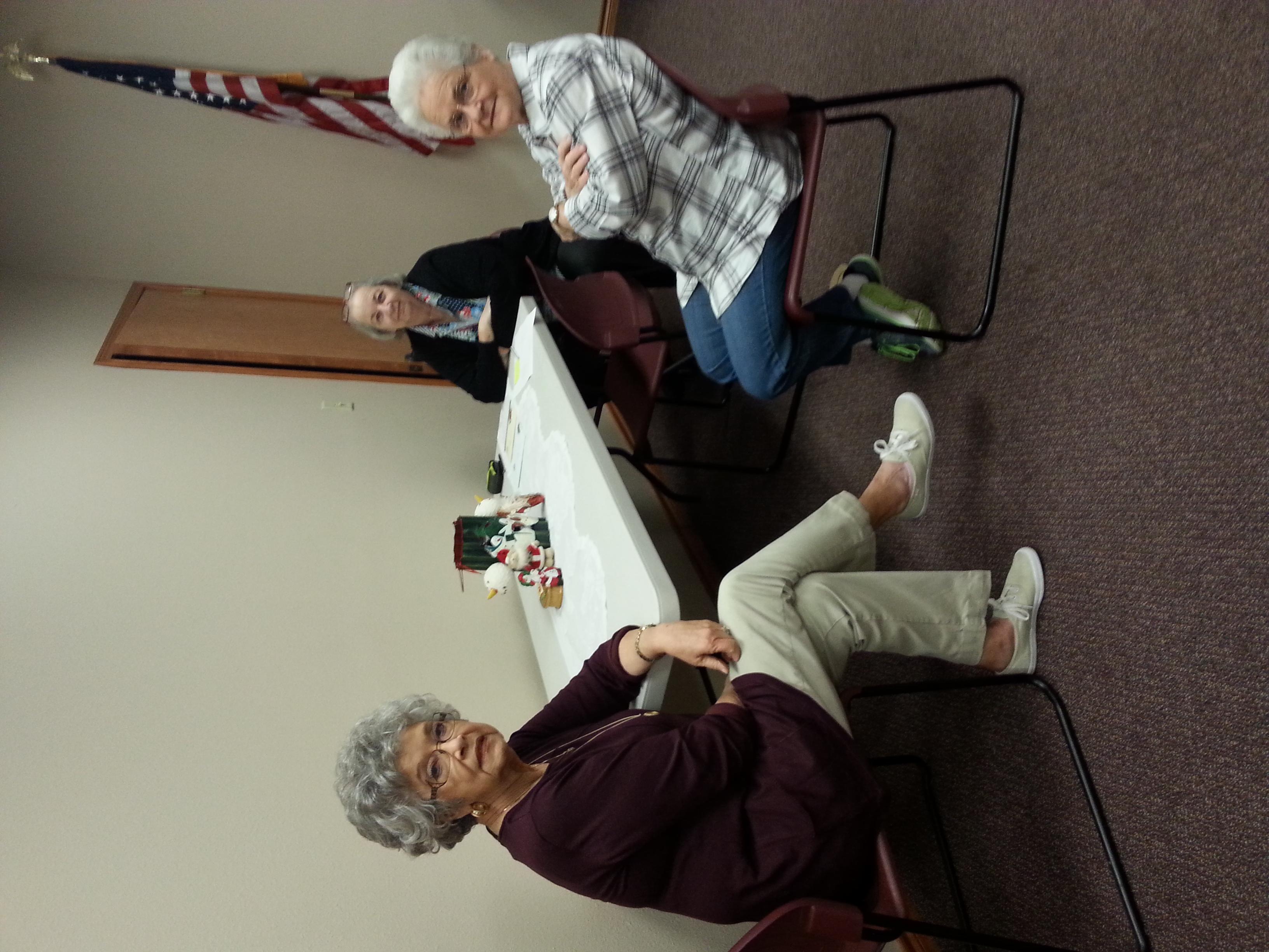 Elaine, Joe Ann, Marilyn 12-3-16.jpg