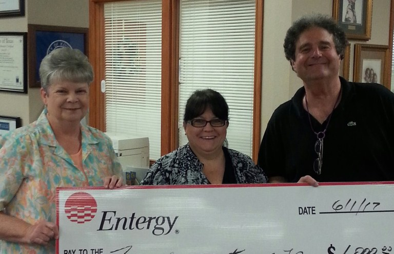 Entergy picture 6-1-17.jpg