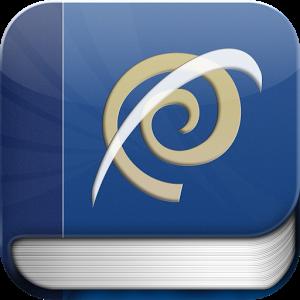 Library Trek App Graphic.png
