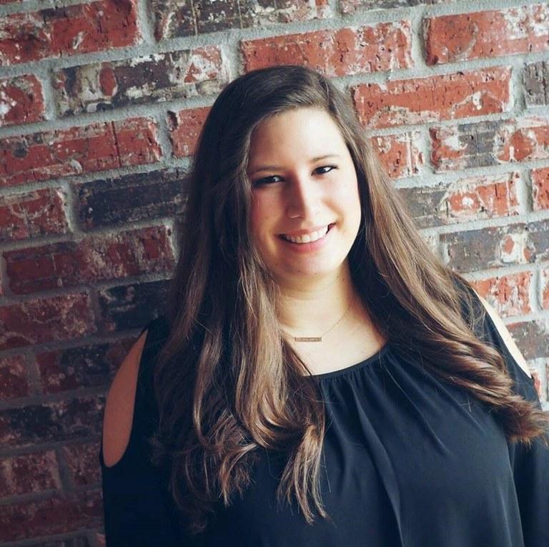 Megan Harding.jpg