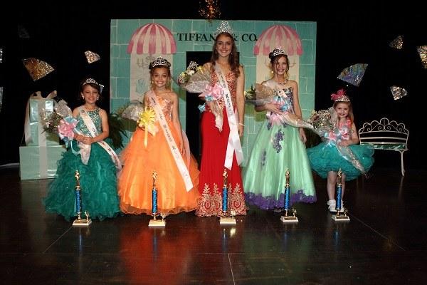 Miss Kountze Winners '16 #2.jpg