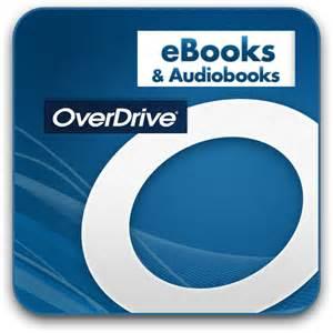OverDrive Icon.jpg