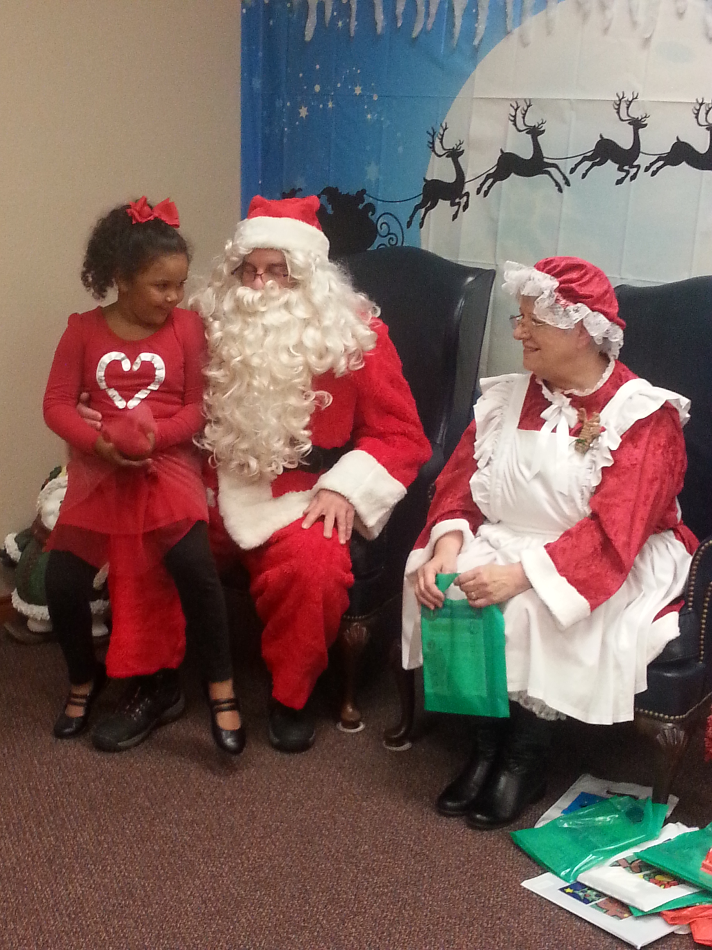 Santa's #6, happy child w santa's.jpg