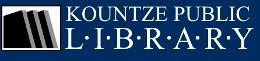 Library Logo (260x61).jpg